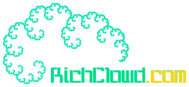 RichClowd