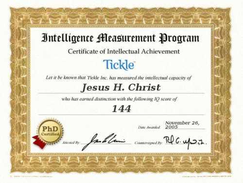 fake phd certificate generator